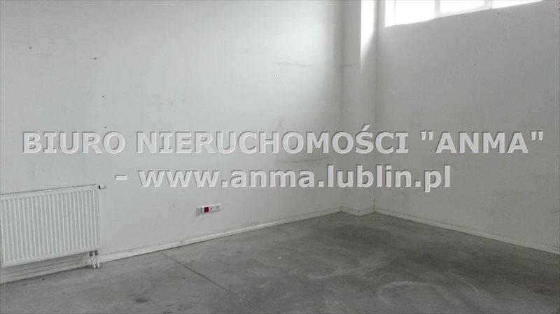 Lokal użytkowy na wynajem Lublin, Czechów Górny, Bursaki  19m2 Foto 2