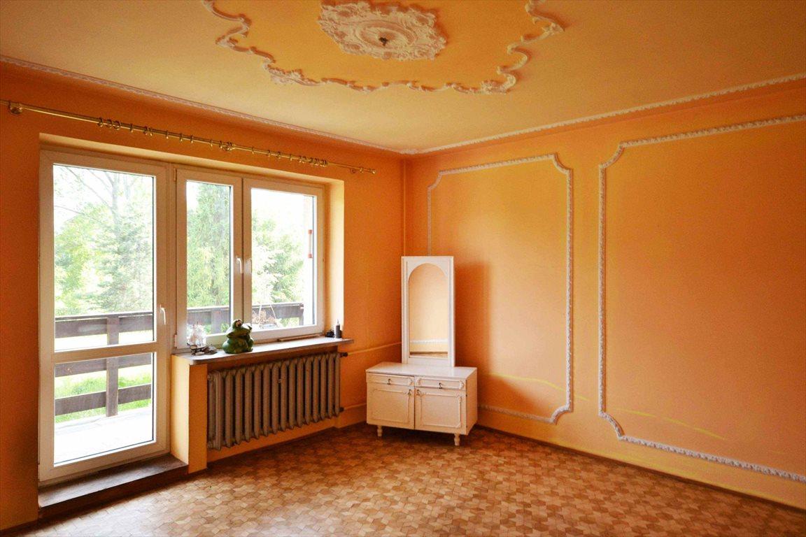 Mieszkanie na wynajem Częstochowa, Błeszno  145m2 Foto 1