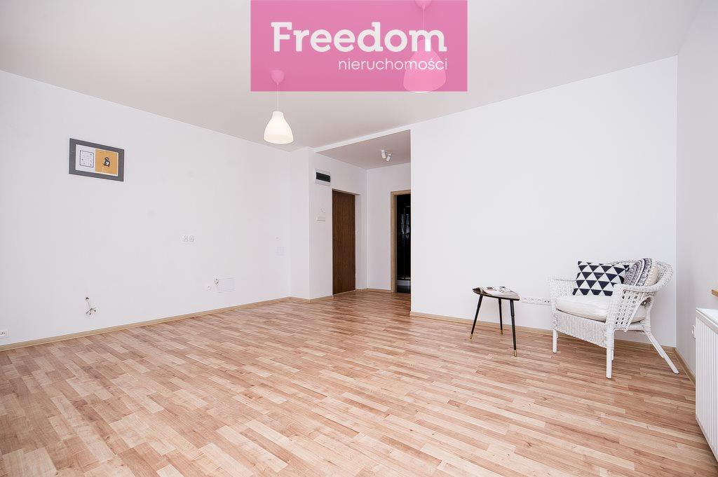 Mieszkanie dwupokojowe na sprzedaż Bytom, Rzeźnicza  38m2 Foto 9
