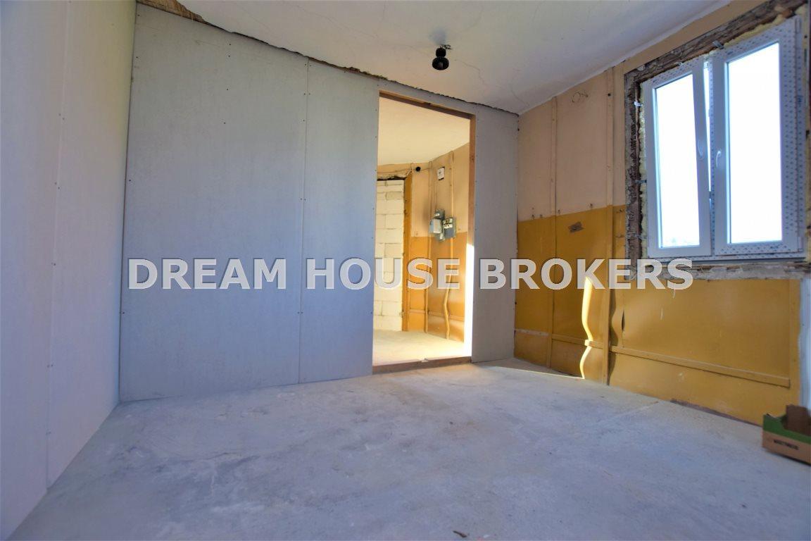 Mieszkanie na sprzedaż Ustrzyki Dolne  110m2 Foto 12