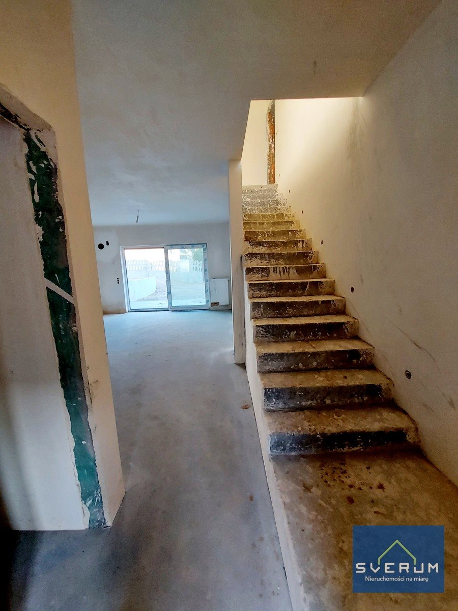 Dom na sprzedaż Częstochowa, Grabówka, Rybacka  169m2 Foto 10