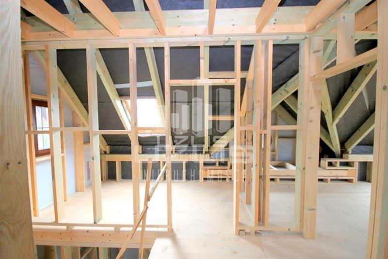 Dom na sprzedaż Swarożyn  157m2 Foto 5