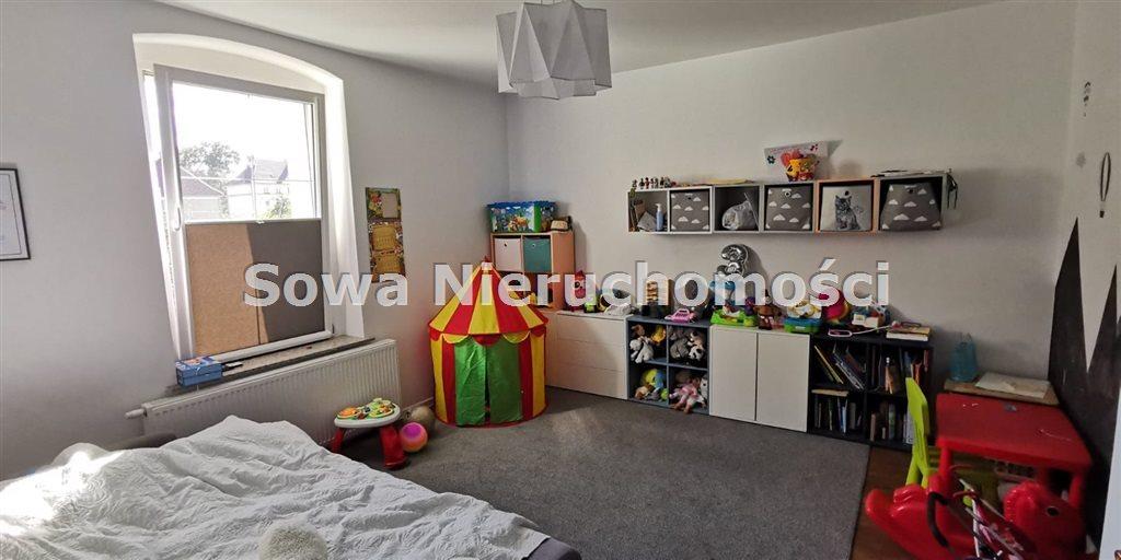 Mieszkanie trzypokojowe na sprzedaż Jelenia Góra, Centrum  84m2 Foto 7