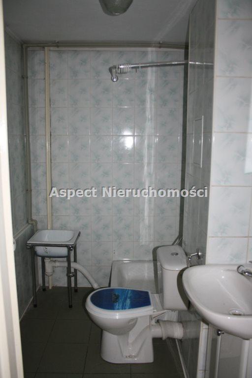 Lokal użytkowy na wynajem Płock, Kolegialna  100m2 Foto 5