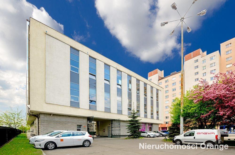 Lokal użytkowy na sprzedaż Toruń  3606m2 Foto 3