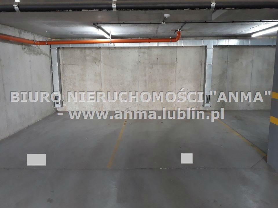 Garaż na sprzedaż Lublin, Czuby  30m2 Foto 1
