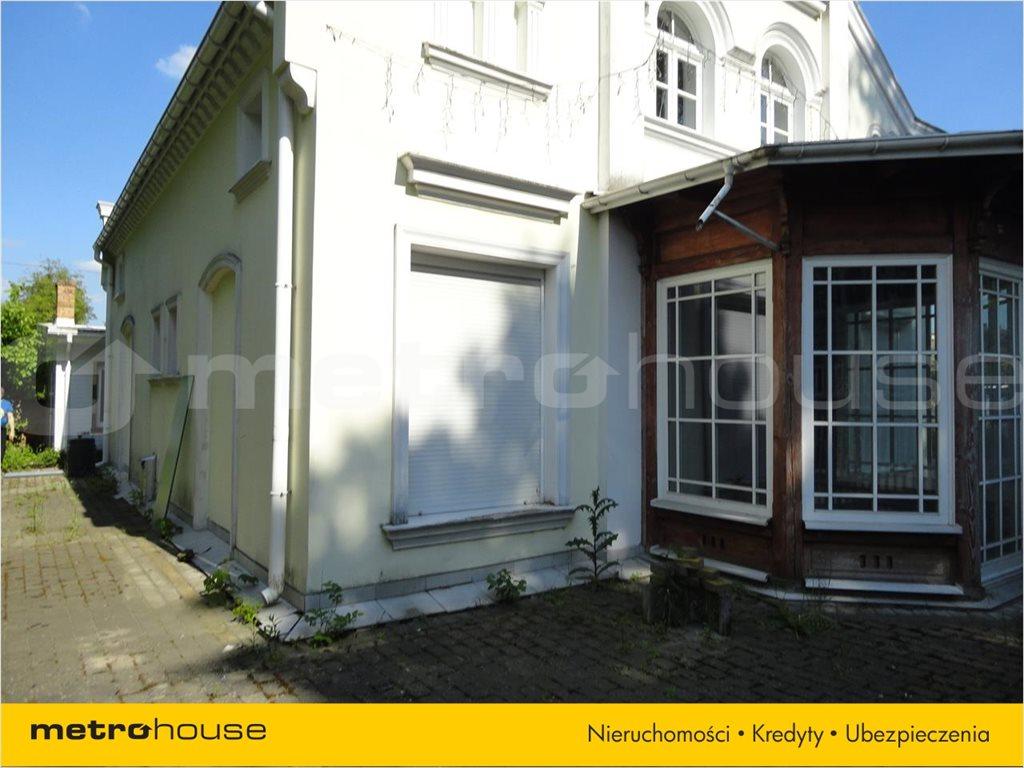 Dom na wynajem Sulechów, Sulechów  226m2 Foto 5
