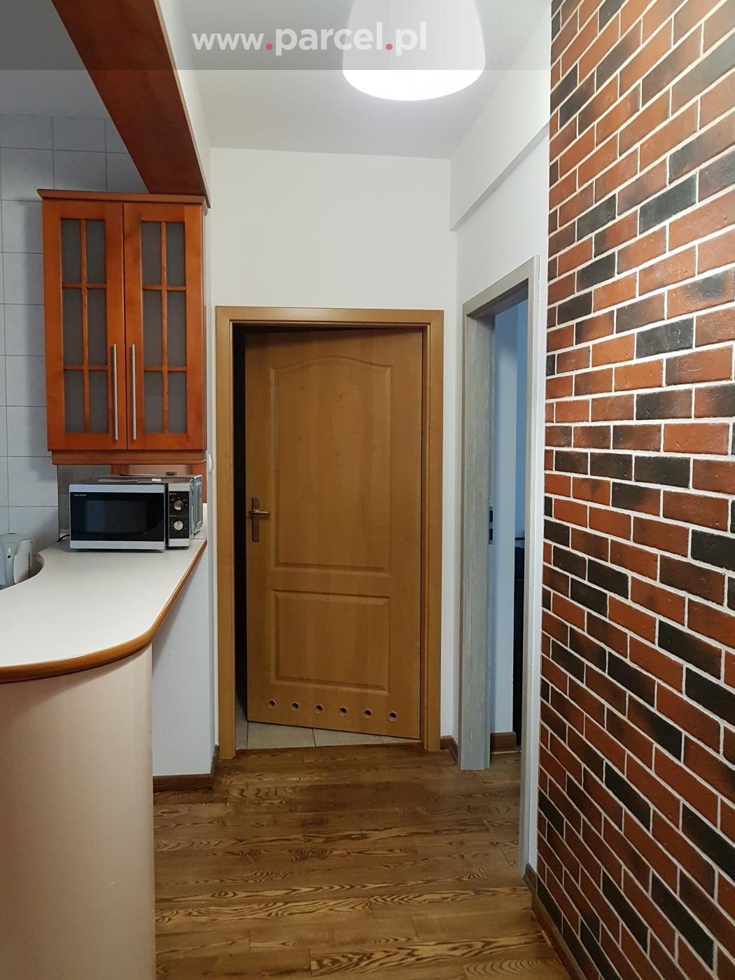 Dom na wynajem Swarzędz, centrum  160m2 Foto 8