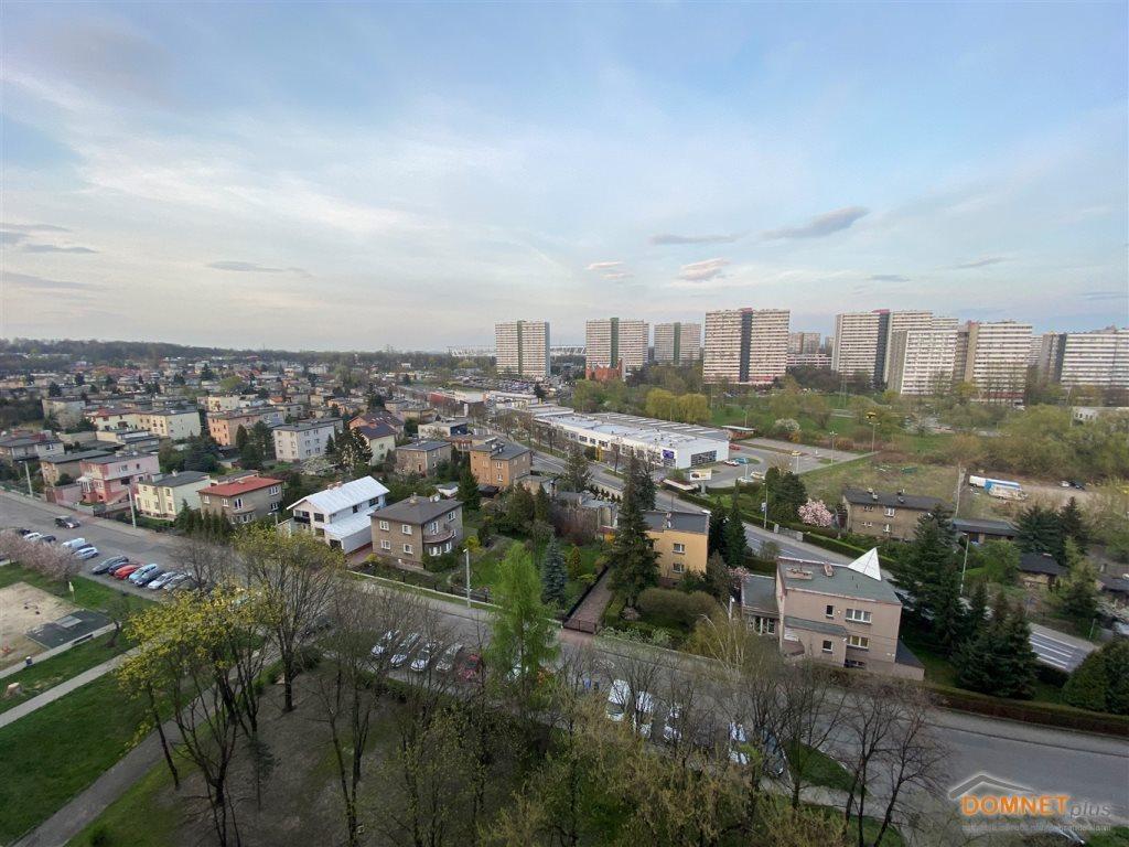 Mieszkanie czteropokojowe  na sprzedaż Chorzów, Klimzowiec  77m2 Foto 12