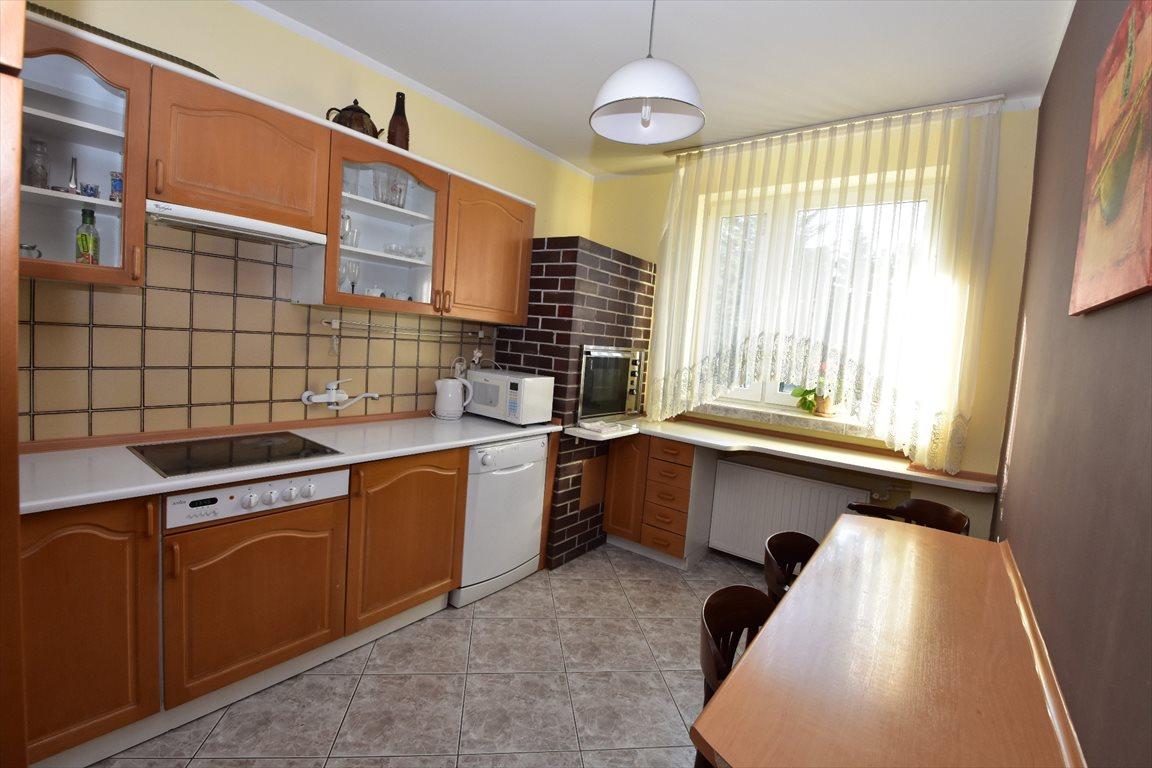 Mieszkanie dwupokojowe na wynajem Zielona Góra  35m2 Foto 1