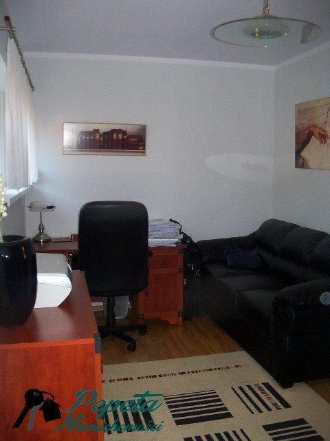 Dom na sprzedaż Swarzędz  145m2 Foto 11
