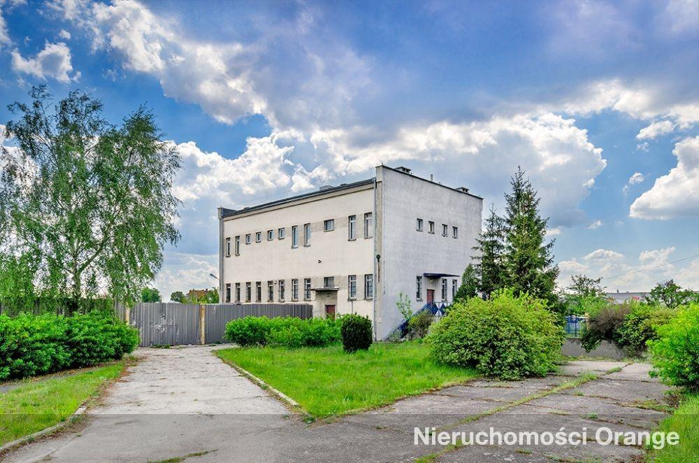 Lokal użytkowy na sprzedaż Bydgoszcz  564m2 Foto 4