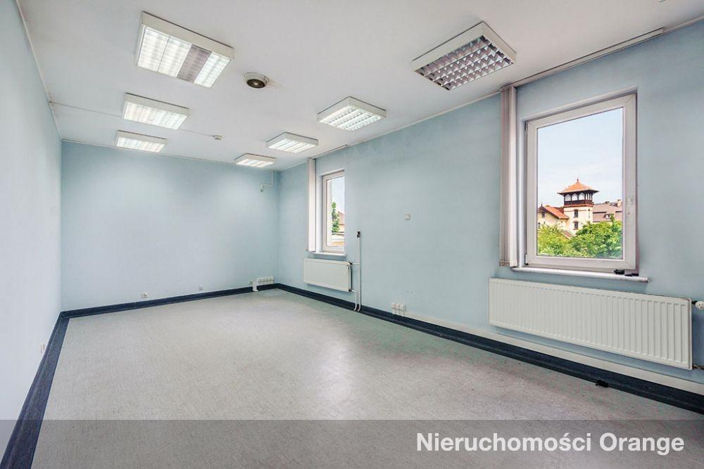 Lokal użytkowy na sprzedaż Nowy Dwór Gdański  685m2 Foto 10