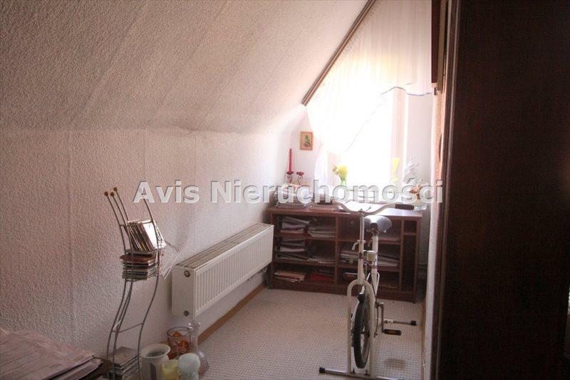 Mieszkanie trzypokojowe na sprzedaż Świdnica  128m2 Foto 4