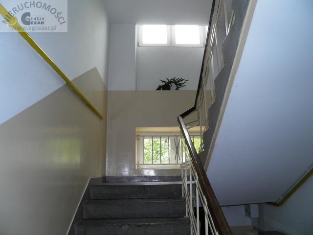 Mieszkanie na sprzedaż Mińsk Mazowiecki  50m2 Foto 7