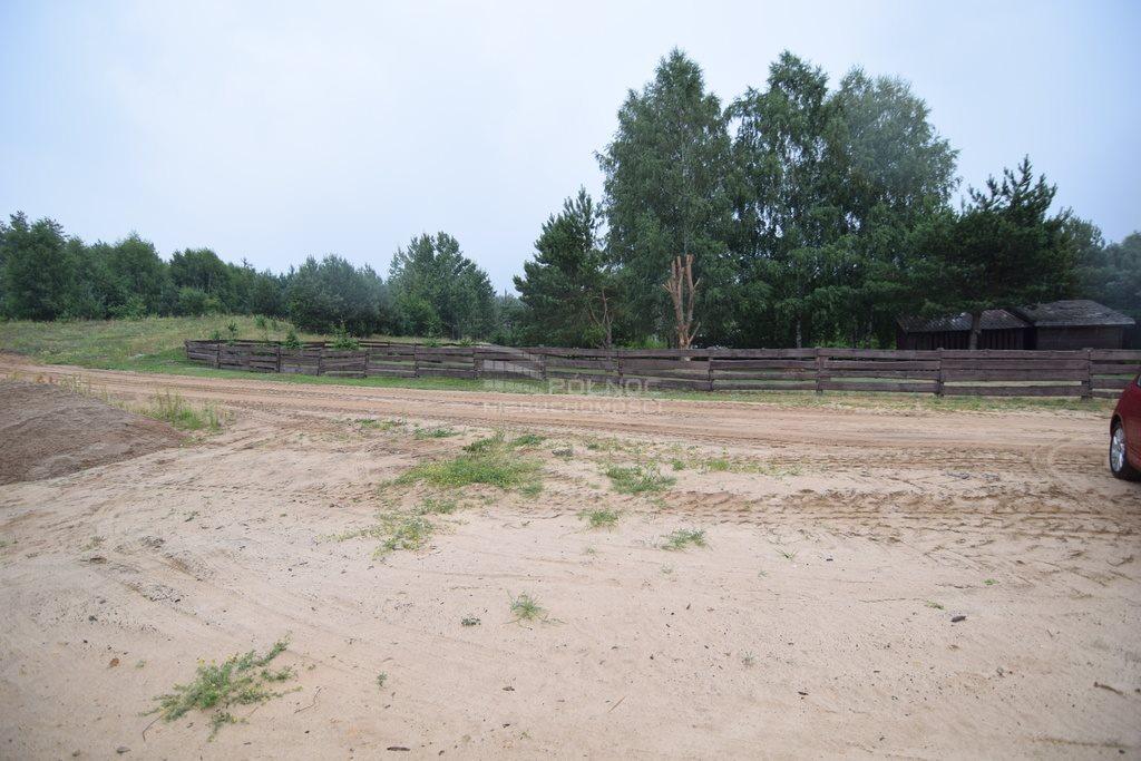 Dom na sprzedaż Studzianki, Supraślska  137m2 Foto 7