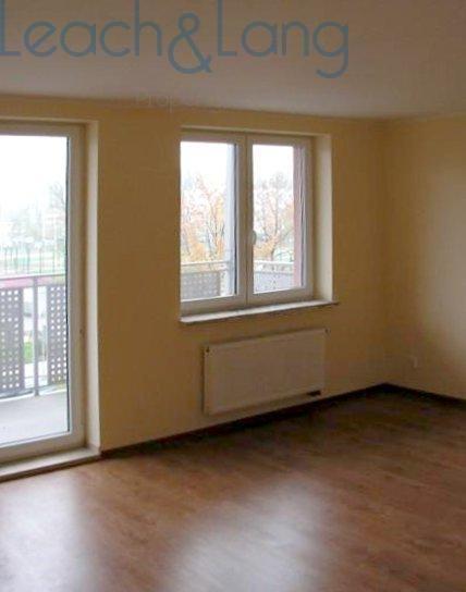 Mieszkanie czteropokojowe  na wynajem Gliwice, Trynek, Jasna  75m2 Foto 4
