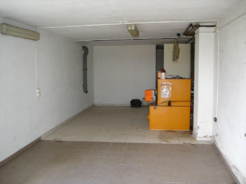 Lokal użytkowy na sprzedaż Leśnica  1200m2 Foto 11