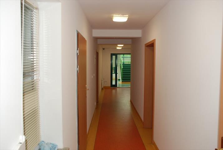 Lokal użytkowy na sprzedaż Sławoborze, Świdwińska  868m2 Foto 12