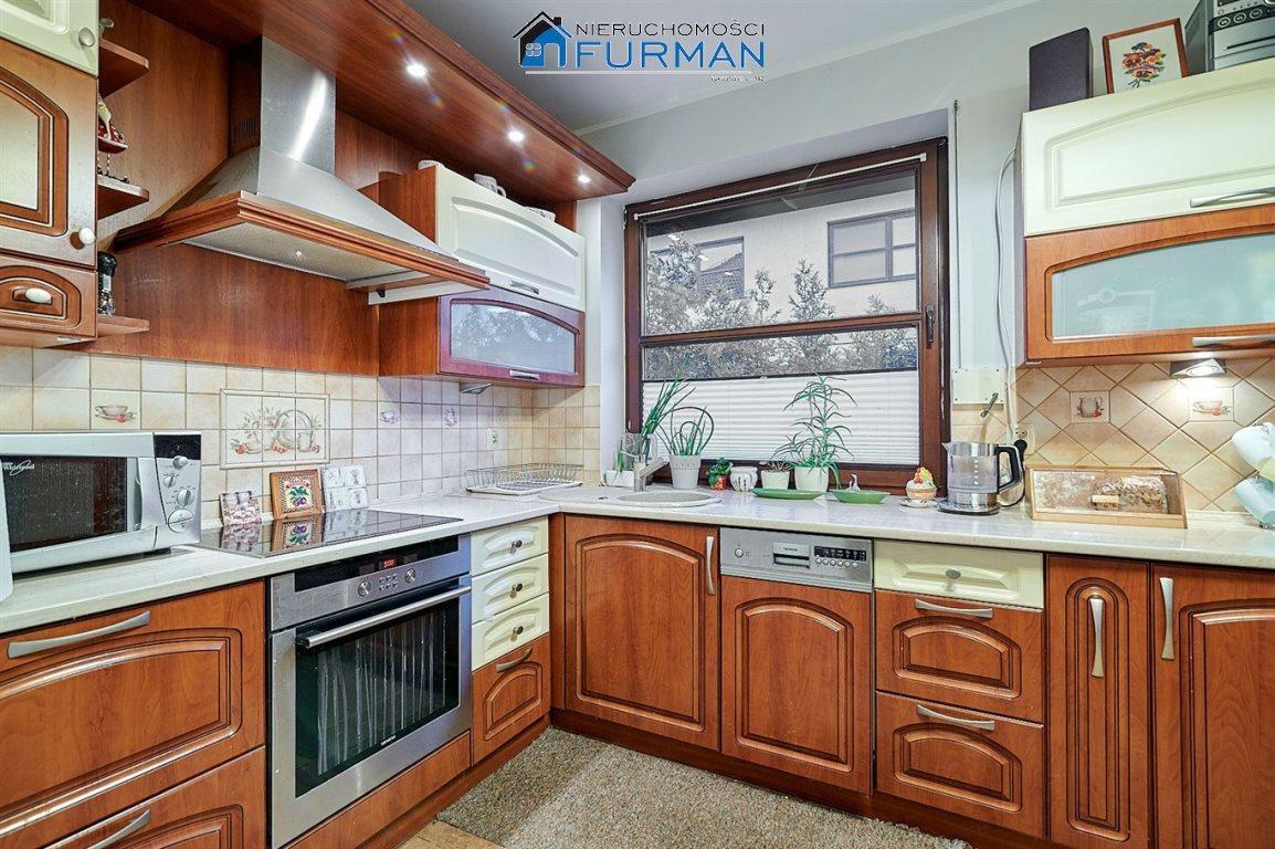 Dom na sprzedaż Piła, Koszyce  215m2 Foto 5