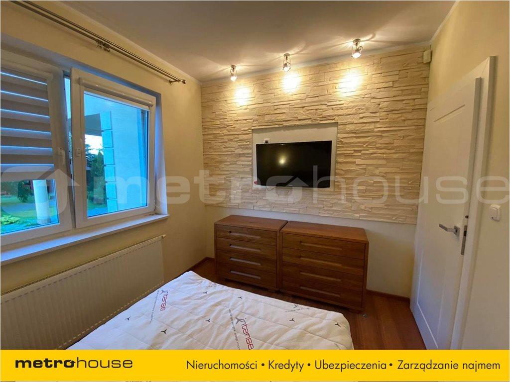Dom na sprzedaż Wola Gołkowska, Piaseczno  295m2 Foto 7