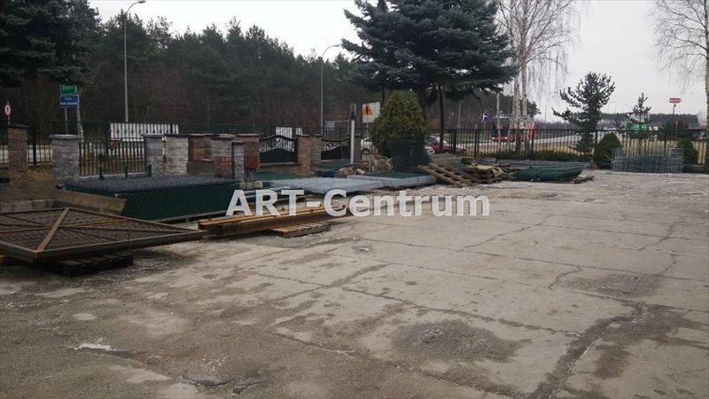 Lokal użytkowy na sprzedaż Toruń  2879m2 Foto 8