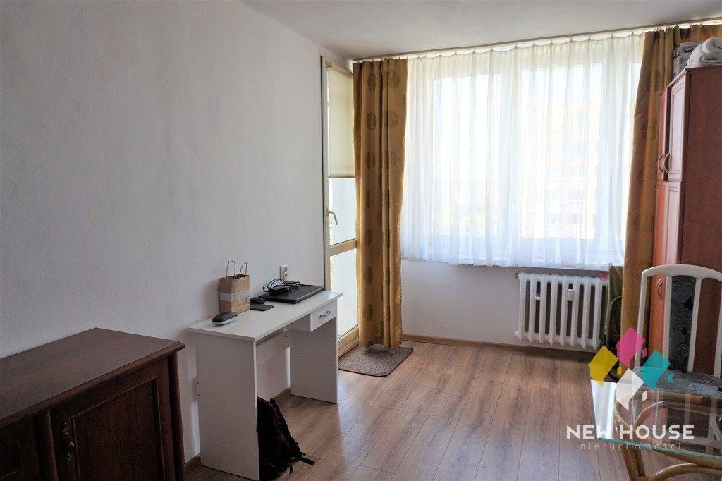 Mieszkanie dwupokojowe na sprzedaż Olsztyn, Kołobrzeska  39m2 Foto 3