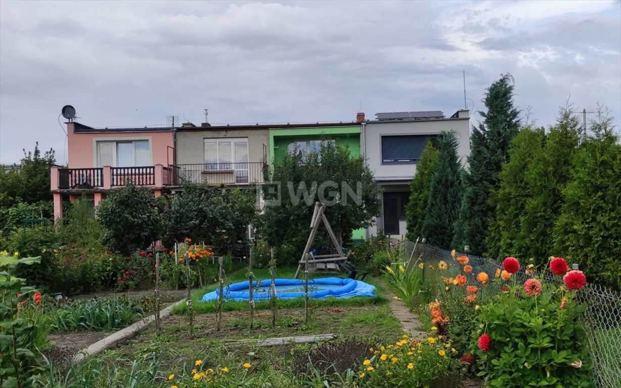 Dom na sprzedaż Bożnów, Bożnów  111m2 Foto 2