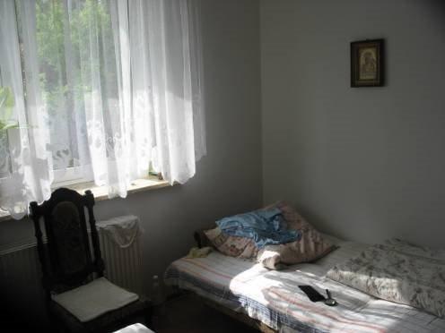 Dom na sprzedaż Wilcza Góra, Wilcza Góra  520m2 Foto 4