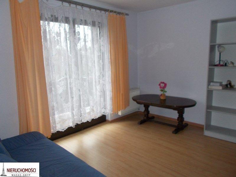 Dom na wynajem Gliwice, Stare Gliwice, Kozielska  120m2 Foto 12