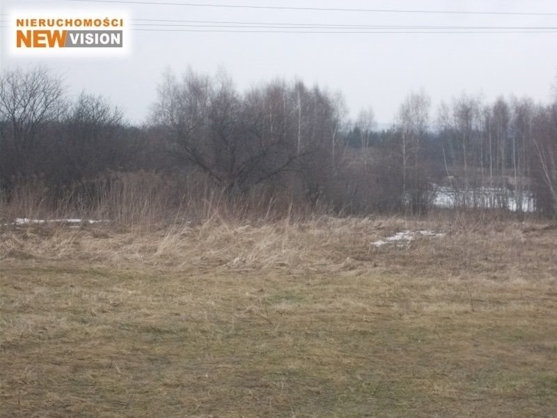 Działka budowlana na sprzedaż Dąbrowa Górnicza, Ząbkowice, Zacisze  2578m2 Foto 1