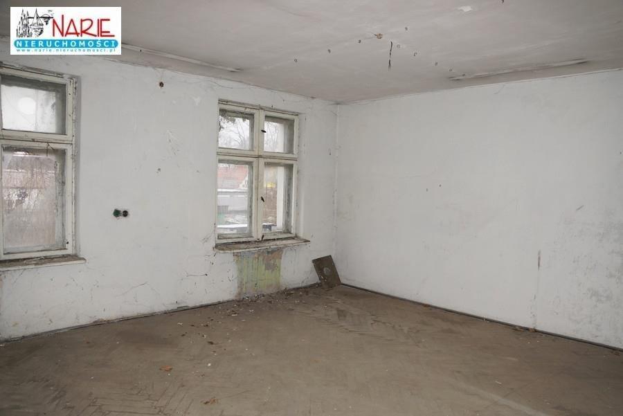Lokal użytkowy na sprzedaż Morąg, Morąg, Pomorska  160m2 Foto 7