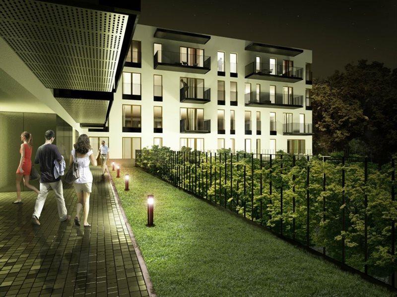 Mieszkanie trzypokojowe na sprzedaż Warszawa, Bielany, ul. Marymoncka  132m2 Foto 3