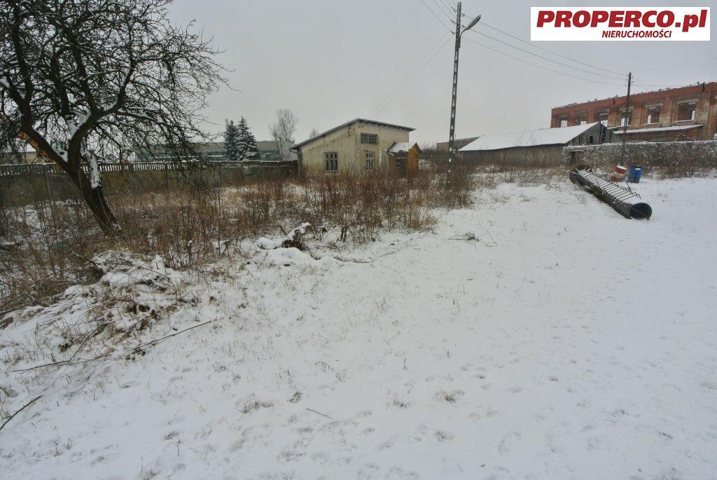 Lokal użytkowy na sprzedaż Jędrzejów  17939m2 Foto 2