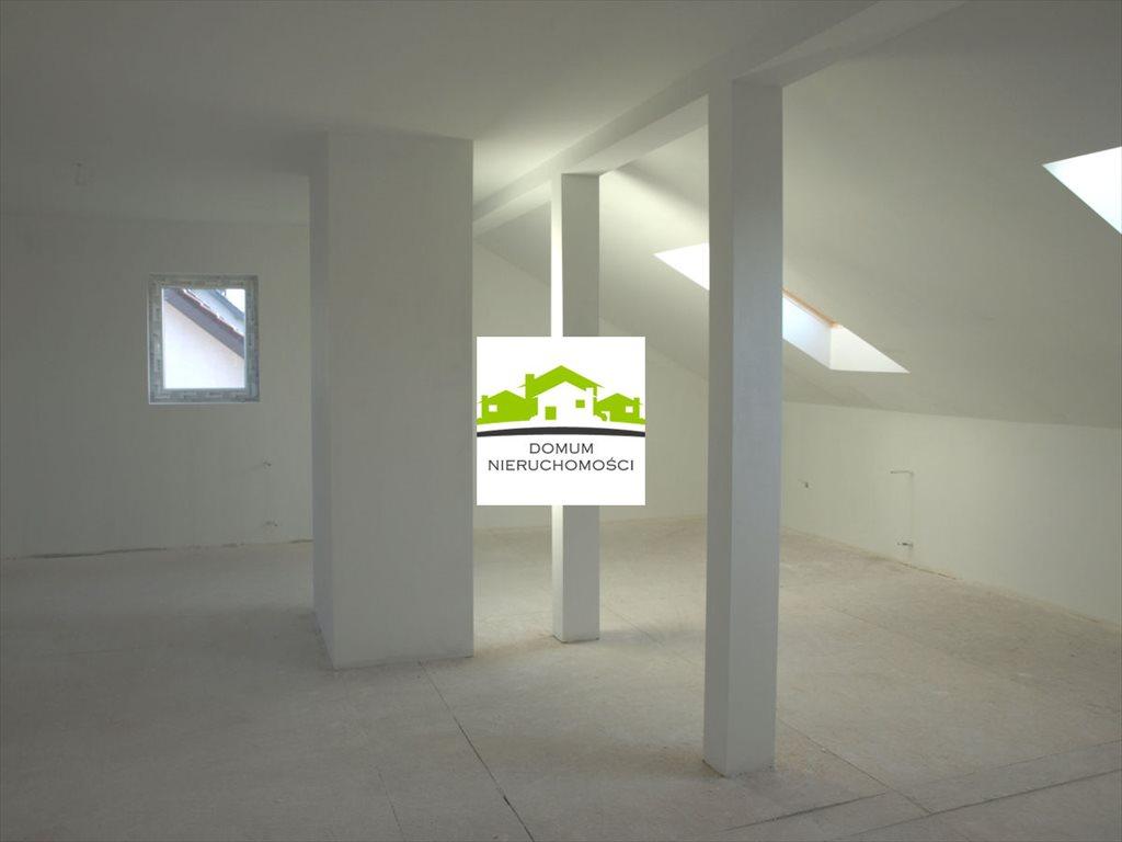 Dom na sprzedaż Orłowo  152m2 Foto 4