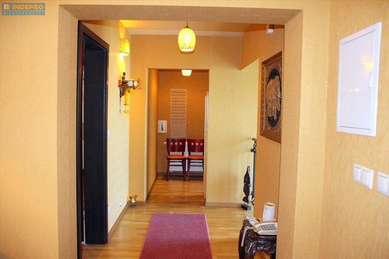Dom na sprzedaż Warszawa, Mokotów, aleja Wilanowska  600m2 Foto 4