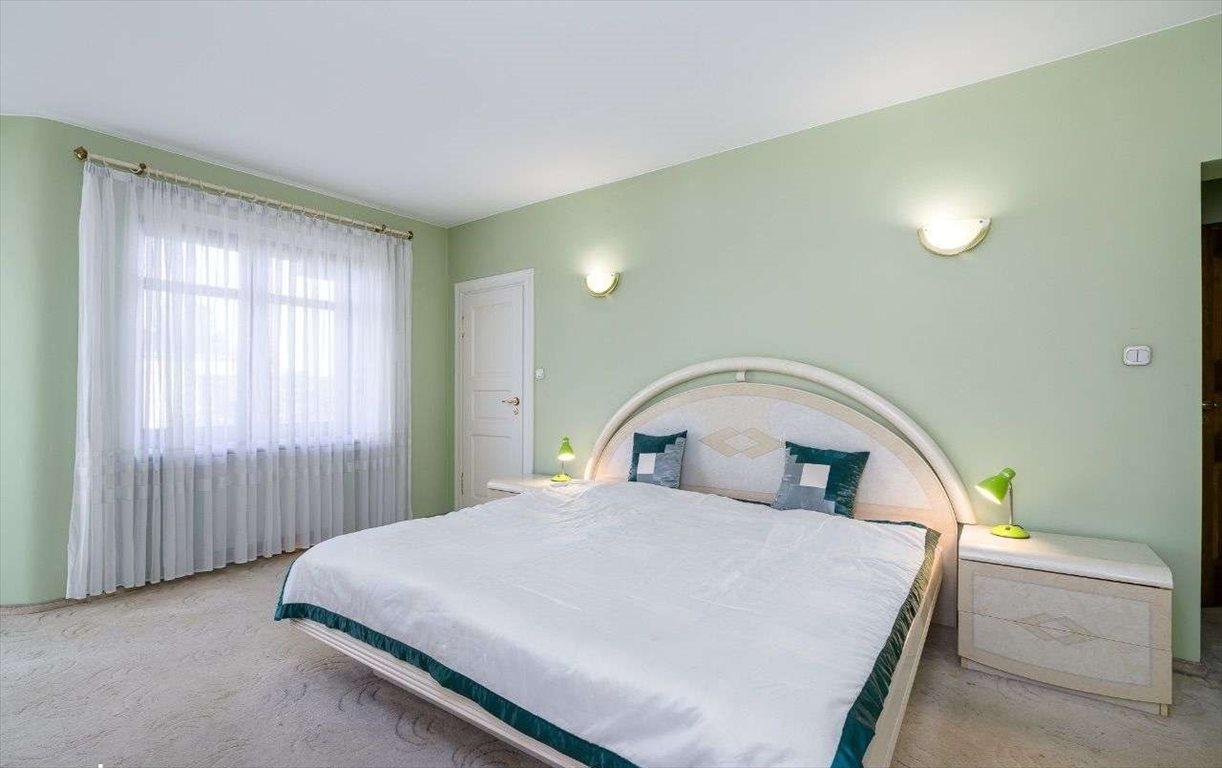 Dom na sprzedaż Poznań, Jeżyce, Smochowice, Kwidzyńska  550m2 Foto 14