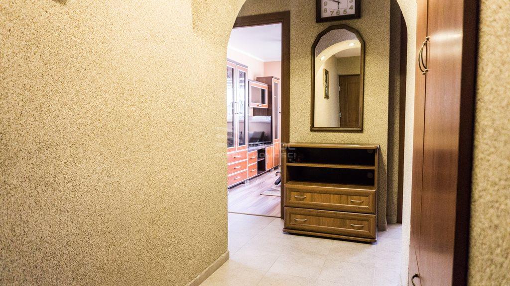 Mieszkanie trzypokojowe na sprzedaż Nowa Ruda  56m2 Foto 6