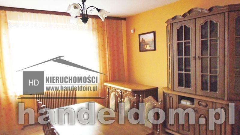 Dom na sprzedaż Wąwał, okolice Lubienia Kujawskiego  140m2 Foto 2