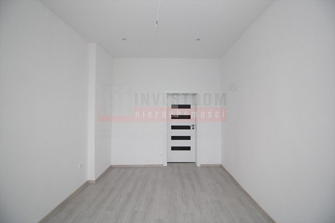 Mieszkanie trzypokojowe na sprzedaż Kluczbork  79m2 Foto 4
