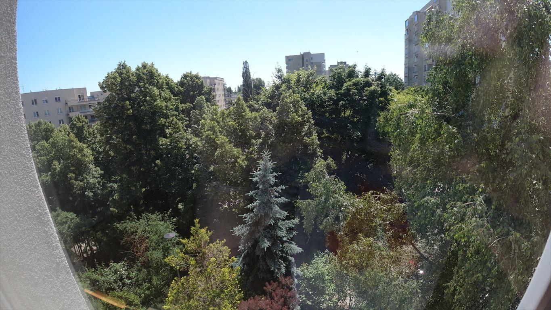 Mieszkanie trzypokojowe na sprzedaż Warszawa, Mokotów, Sadyba, Przy Bernardyńskiej Wodzie  75m2 Foto 11