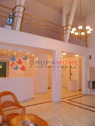 Dom na sprzedaż Magdalenka  340m2 Foto 12