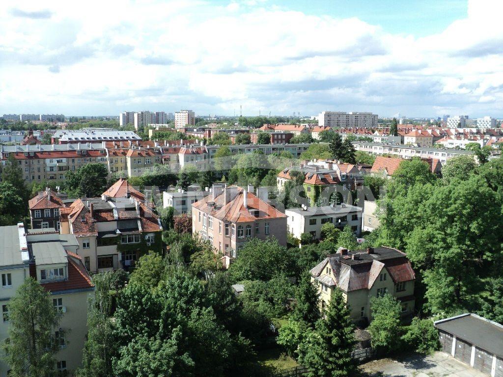 Lokal użytkowy na wynajem Wrocław, Krzyki  272m2 Foto 4