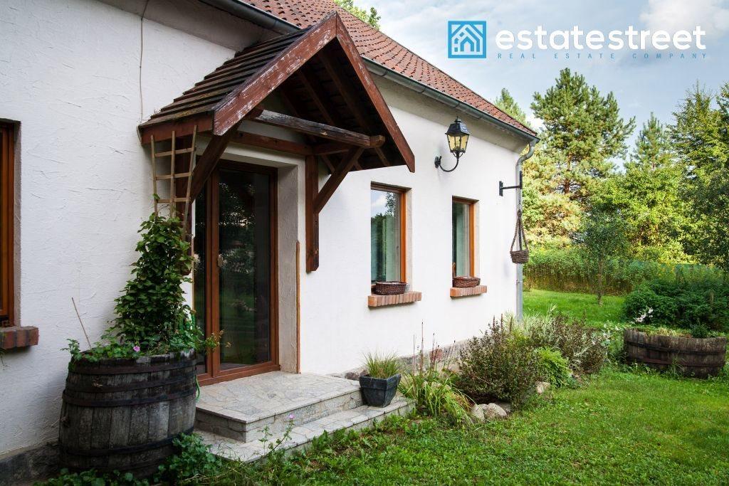Dom na sprzedaż Olsztyn, Gutkowo, Cietrzewia  300m2 Foto 4