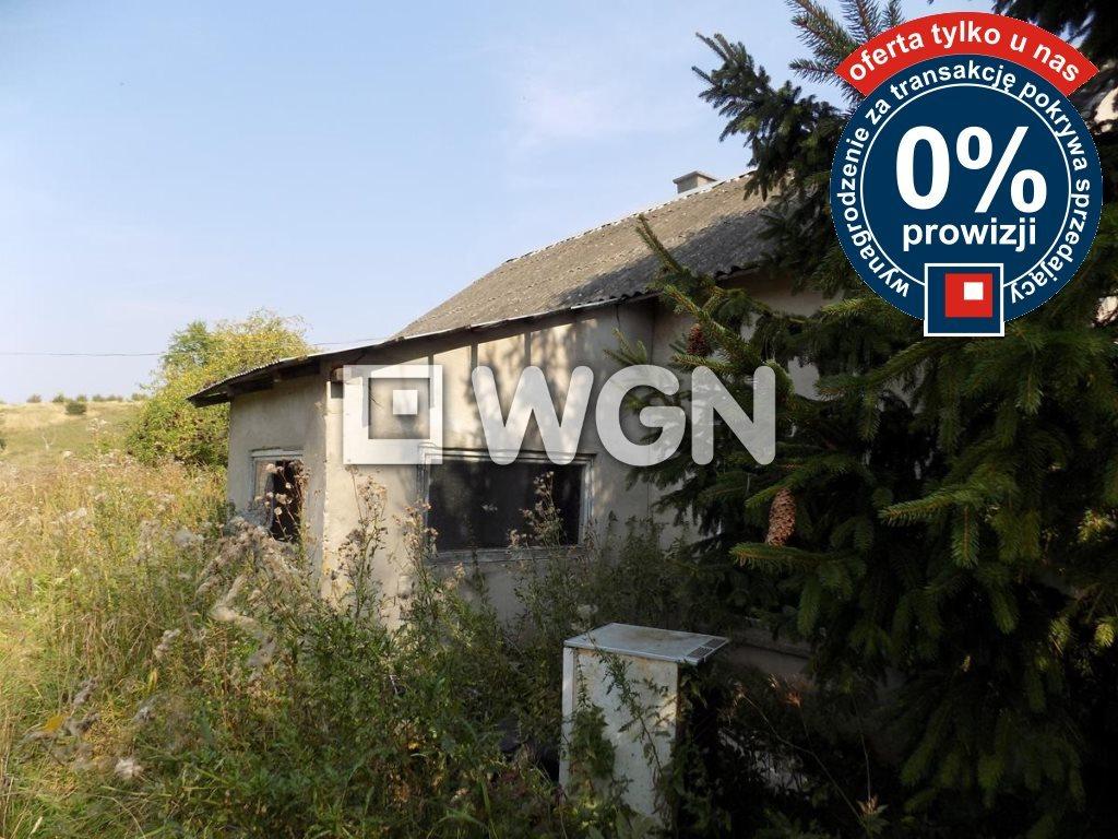Dom na sprzedaż Ciernie  97m2 Foto 1