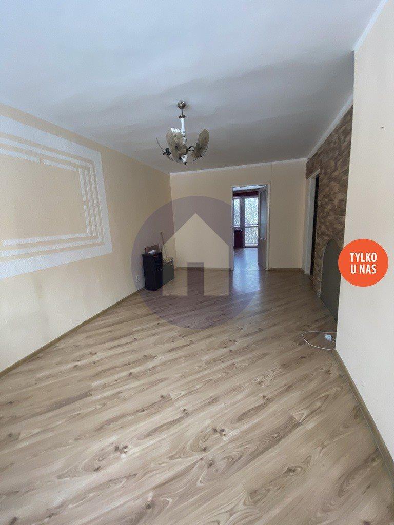 Mieszkanie dwupokojowe na sprzedaż Nowa Ruda  41m2 Foto 1