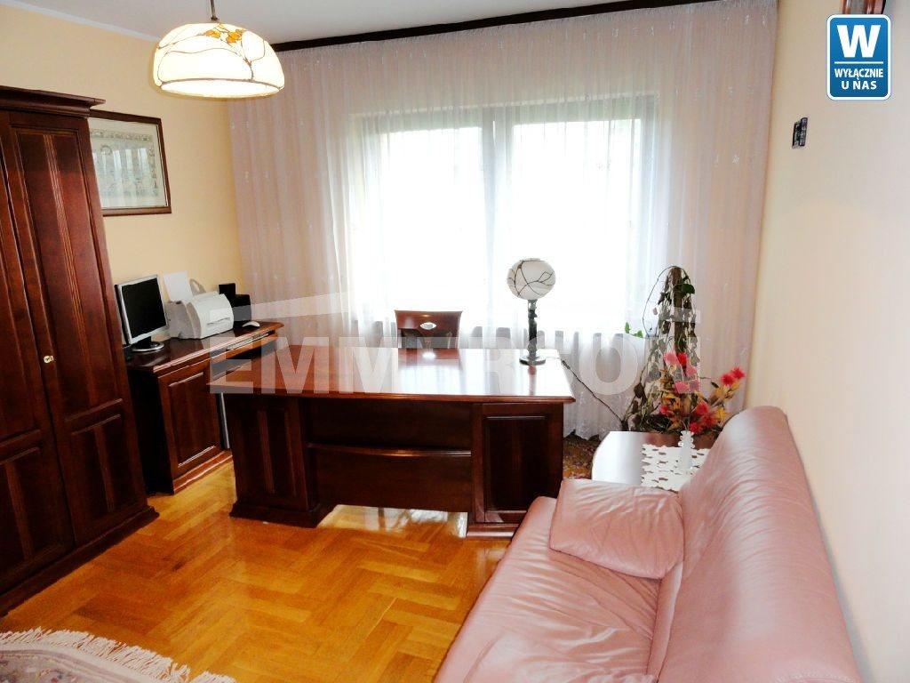 Dom na wynajem Łany, Odrzańska  350m2 Foto 4
