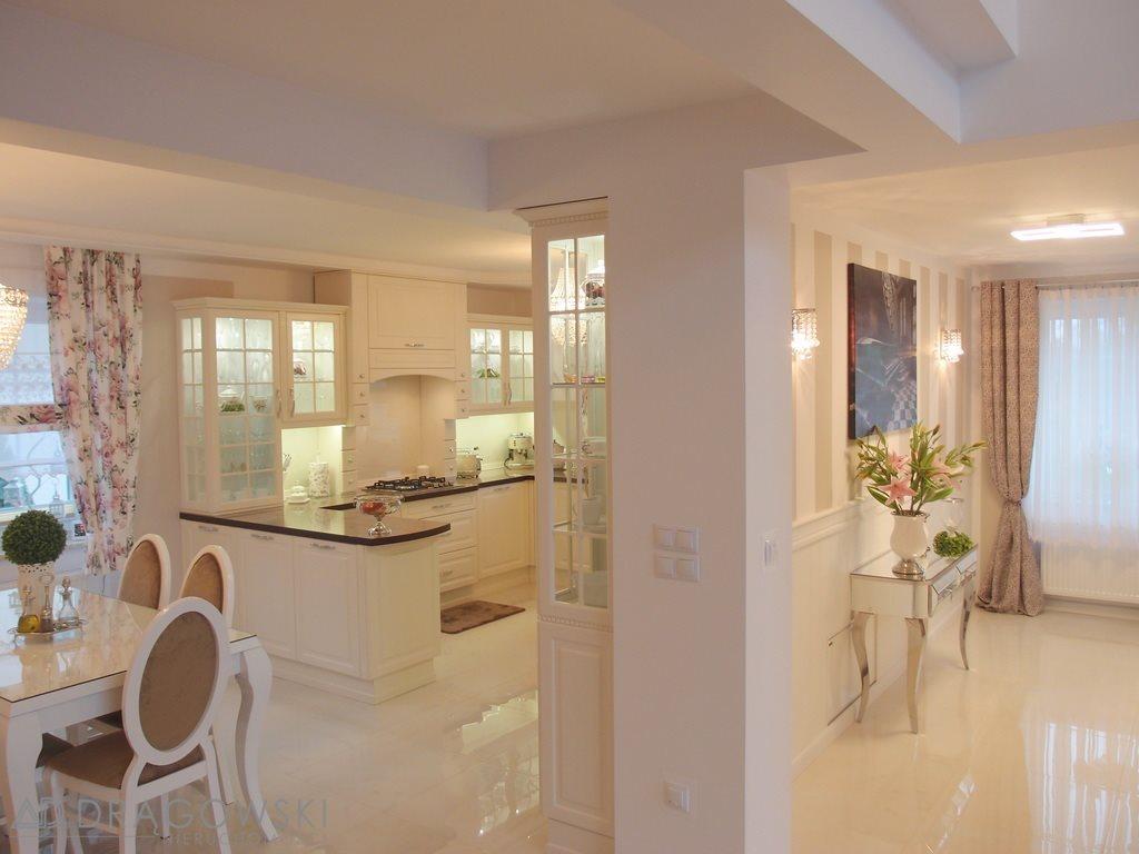 Dom na sprzedaż Leoncin  453m2 Foto 2