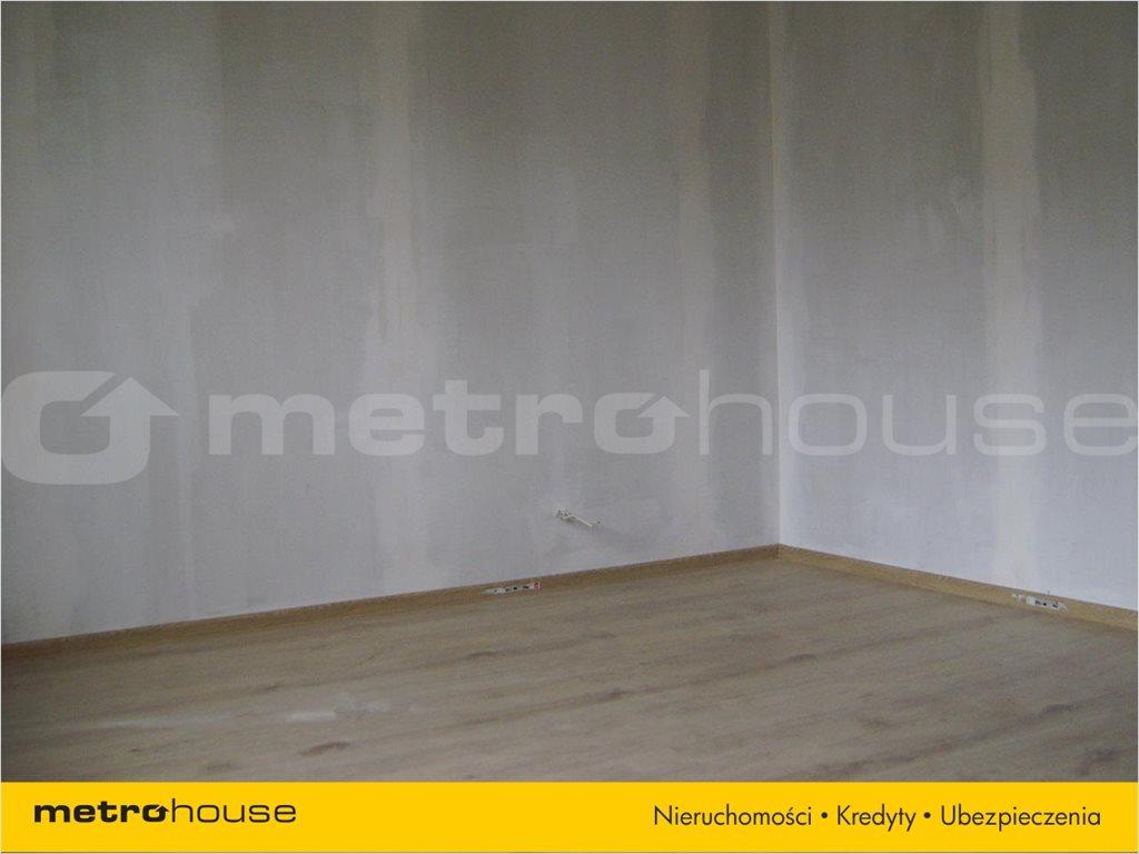 Dom na sprzedaż Prusy, Głuchów  73m2 Foto 3