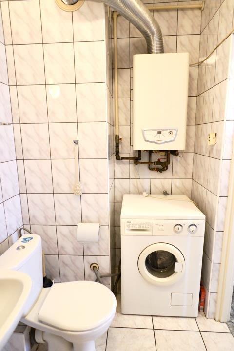 Mieszkanie dwupokojowe na wynajem Kołobrzeg, Witkowice, Różana  40m2 Foto 13